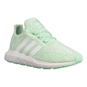 Best Running Shoes for Kids Adidas Originals Running Shoes for Girls Amazon photo