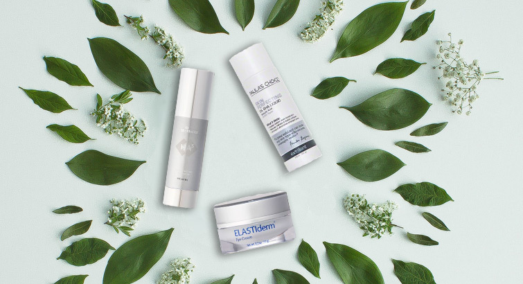 The 5 Best Anti-Aging Skincare Products to Snag During Dermstore's Sitewide Sale