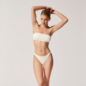 255df729bb The Best Swimsuits for Your Spring Break Getaway | Real Simple