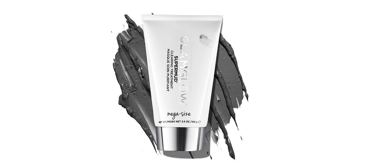 Amazing Deals on Origins Face Masks & Treatments | Real Simple