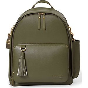 d05221f1a1 5 Diaper Bags So Stylish You'll Want to Carry Them Everywhere | People