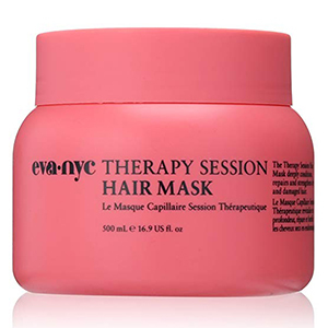 Eva NYC Therapy Session Hair Mask photo