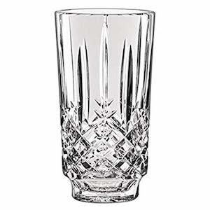 Marquis by Waterford Crystal Markham Vase Dillards photo