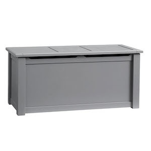 Pottery Barn Kids Ultimate Toy Chest photo