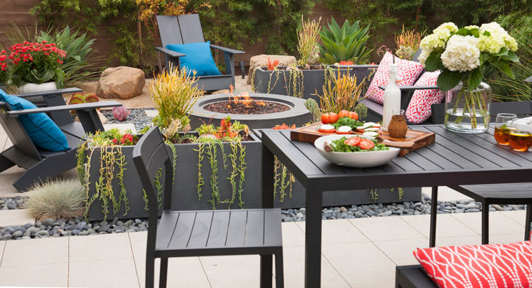 10 Outdoor Party Essentials You Need to Throw the Best Barbecue