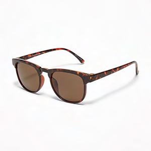 Old Navy Tortoiseshell Sunglasses for Baby and Toddler Boys photo