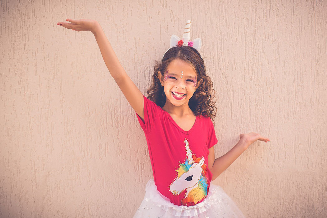 Celebrate National Unicorn Day With Your Kids With These Magical Finds