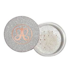 Loose highlighter by Anastasia Beverly Hills photo