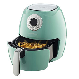 7 Must-Have Small Kitchen Appliances | Real Simple