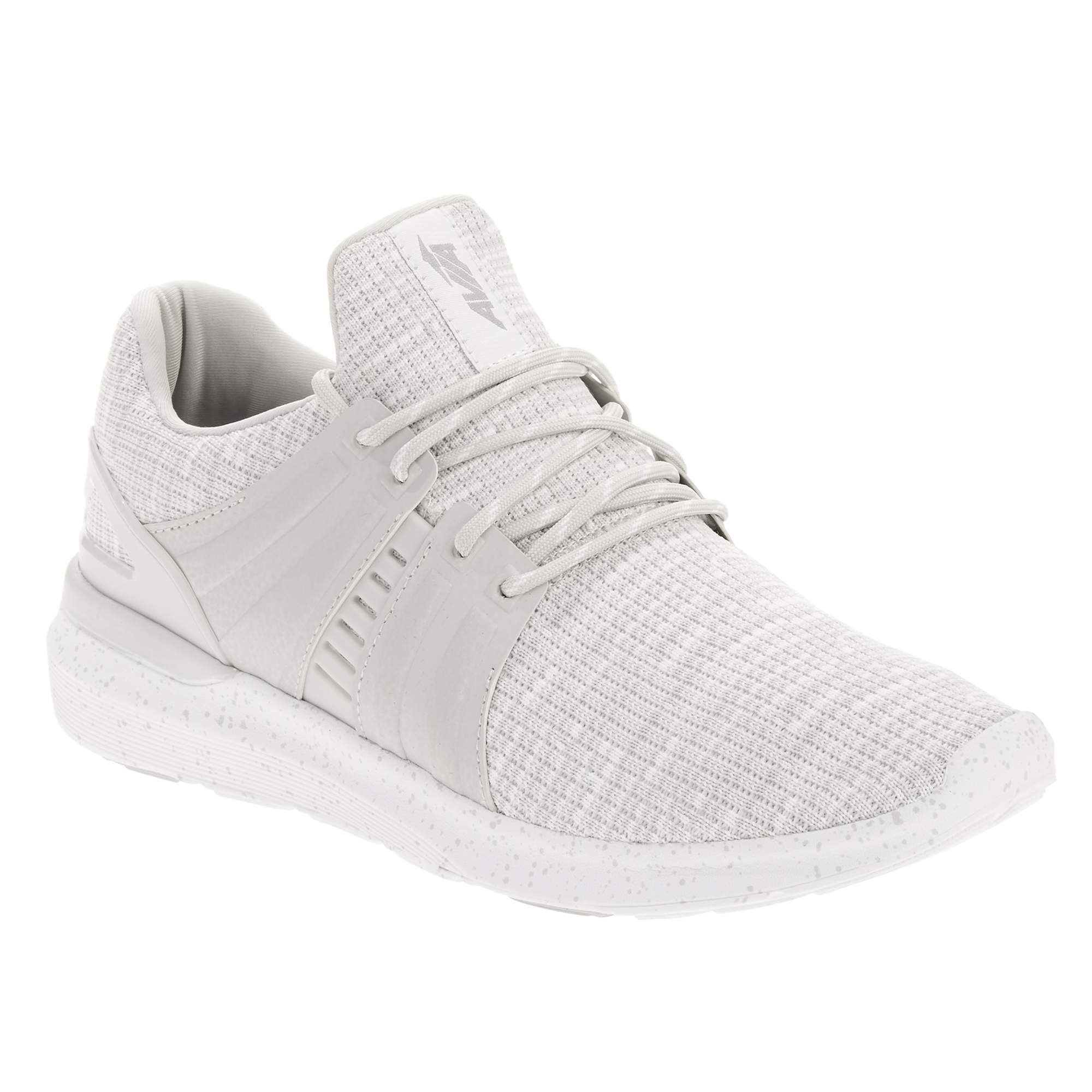Avia Men's Caged Knit Athletic Shoes lightweight sneaker photo