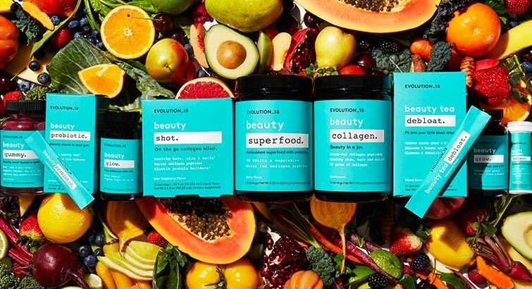 Beauty Guru Bobbi Brown Just Created a New Wellness Line — And Everything Is $20 or Less