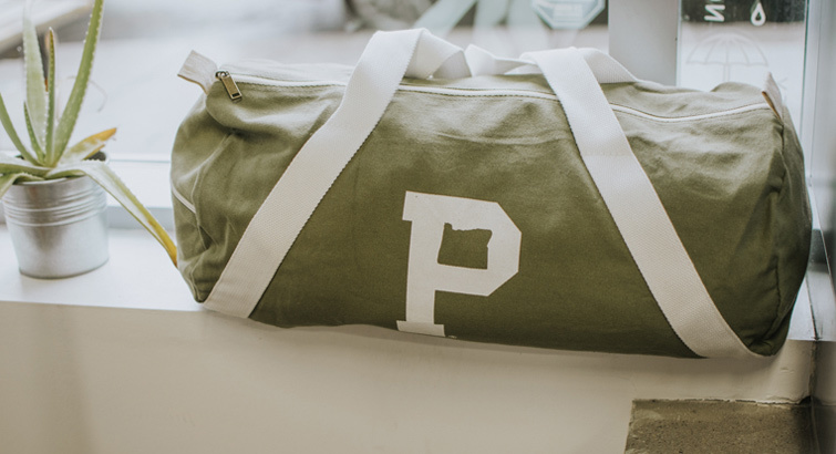 11 Gym Bag Essentials No Workout Enthusiast Should Be Without