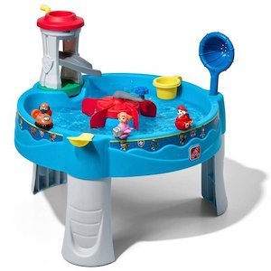 Step2 Paw Patrol Water Table photo
