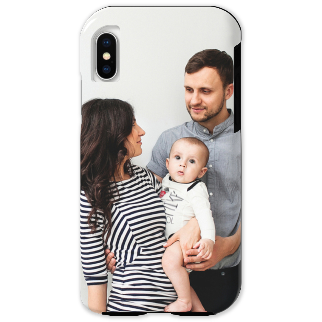 Personalized Phone Case photo