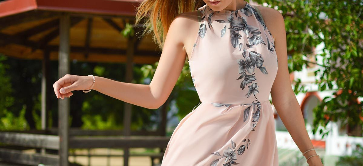 Everything You Need From Nordstrom's Half Yearly Sale to Get You Wedding-Season Ready for Less Than $60