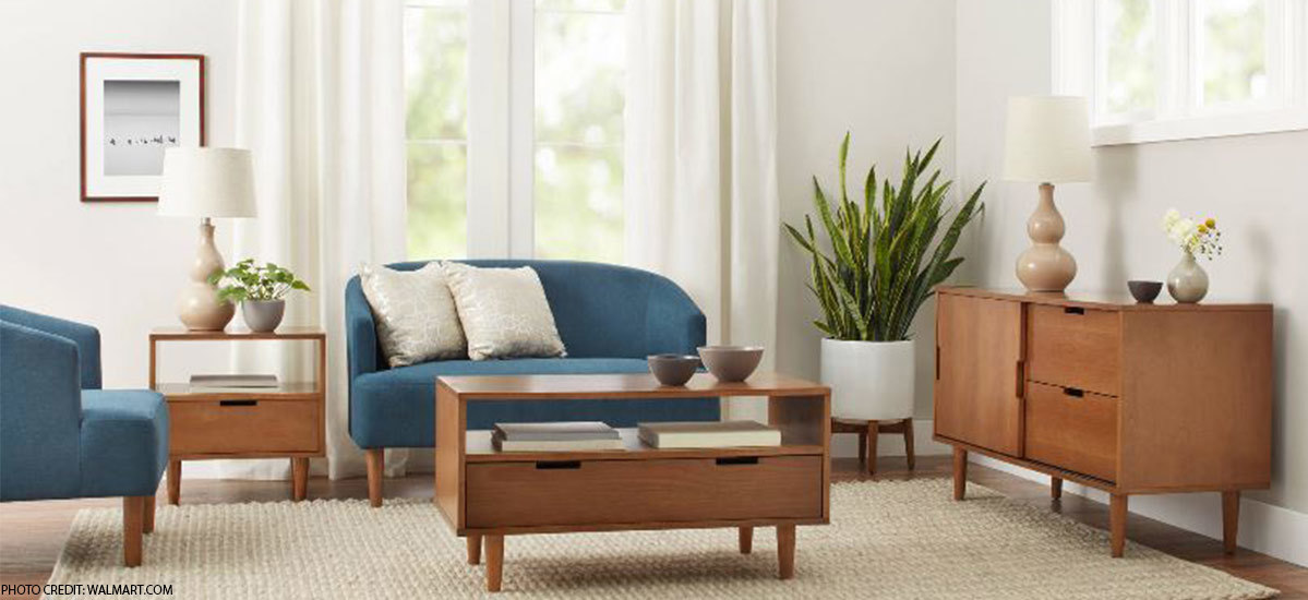 6 Amazing Furniture Deals to Snag This Memorial Day