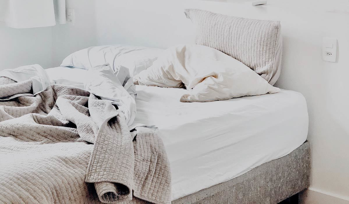 7 Bedding Essentials You Can Score on Major Discount During Nordstrom's Half Yearly Sale