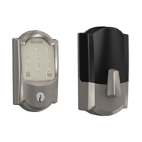 These Are The 3 Best Selling Door Locks From The Home Depot Bhg