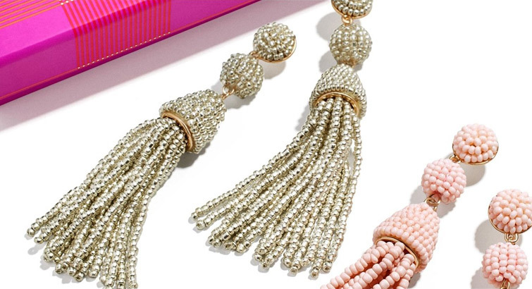 Everything We're Grabbing From Baublebar's Memorial Day Sale