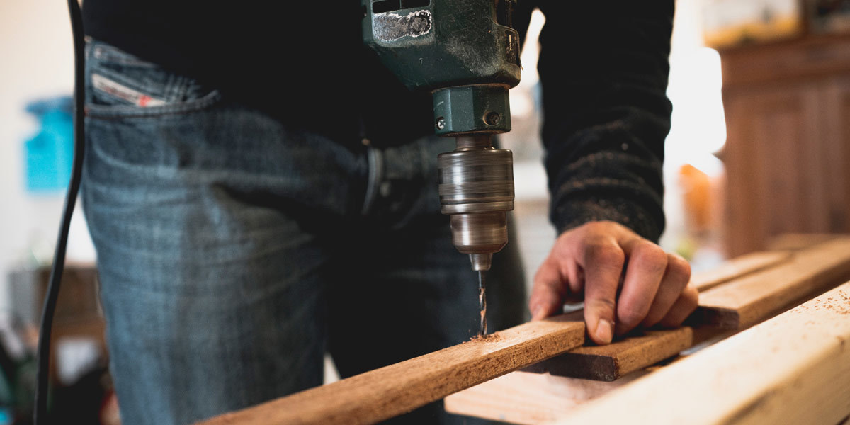 The Best Power Tools that Make Great Father's Day Gifts