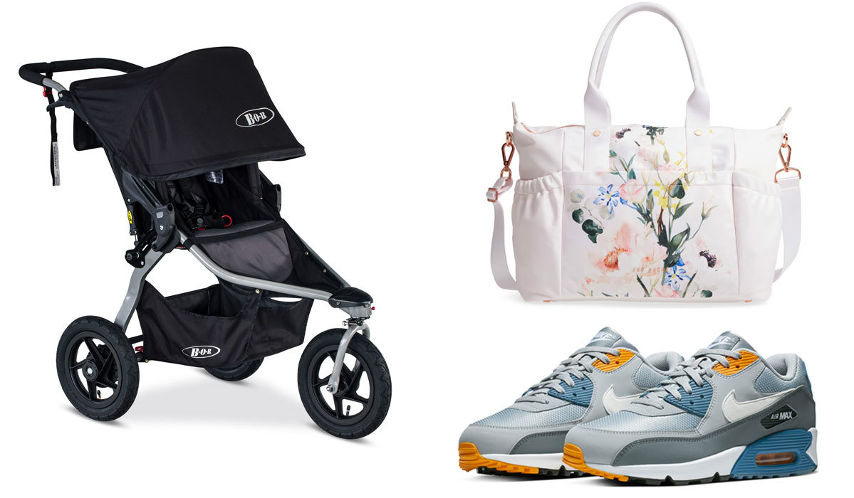 A Guide To The Best Memorial Day Weekend Sales For The Whole Family