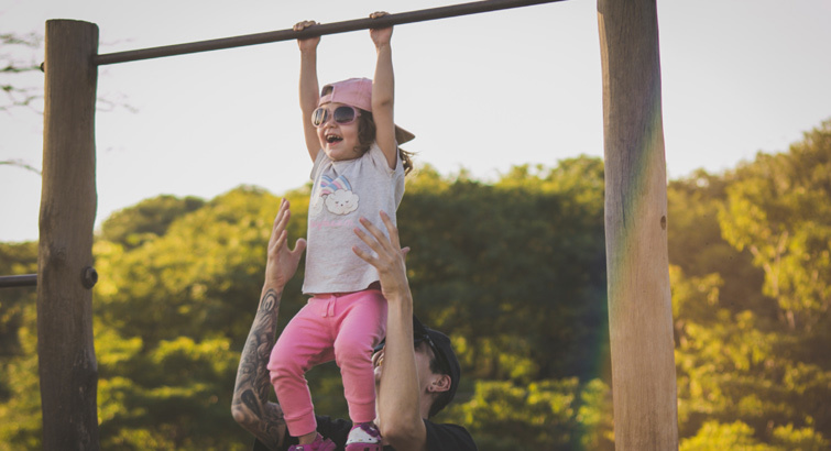 7 Fun Activities to Get Your Kids Outside This Summer — for as Little as $7