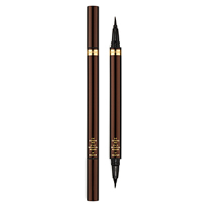 Brown Tom Ford Eye Defining Liquid Liner double-ended pen photo