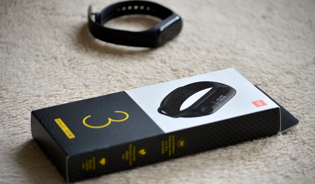 5 Fitness Trackers That Are Highly Rated and Totally Affordable