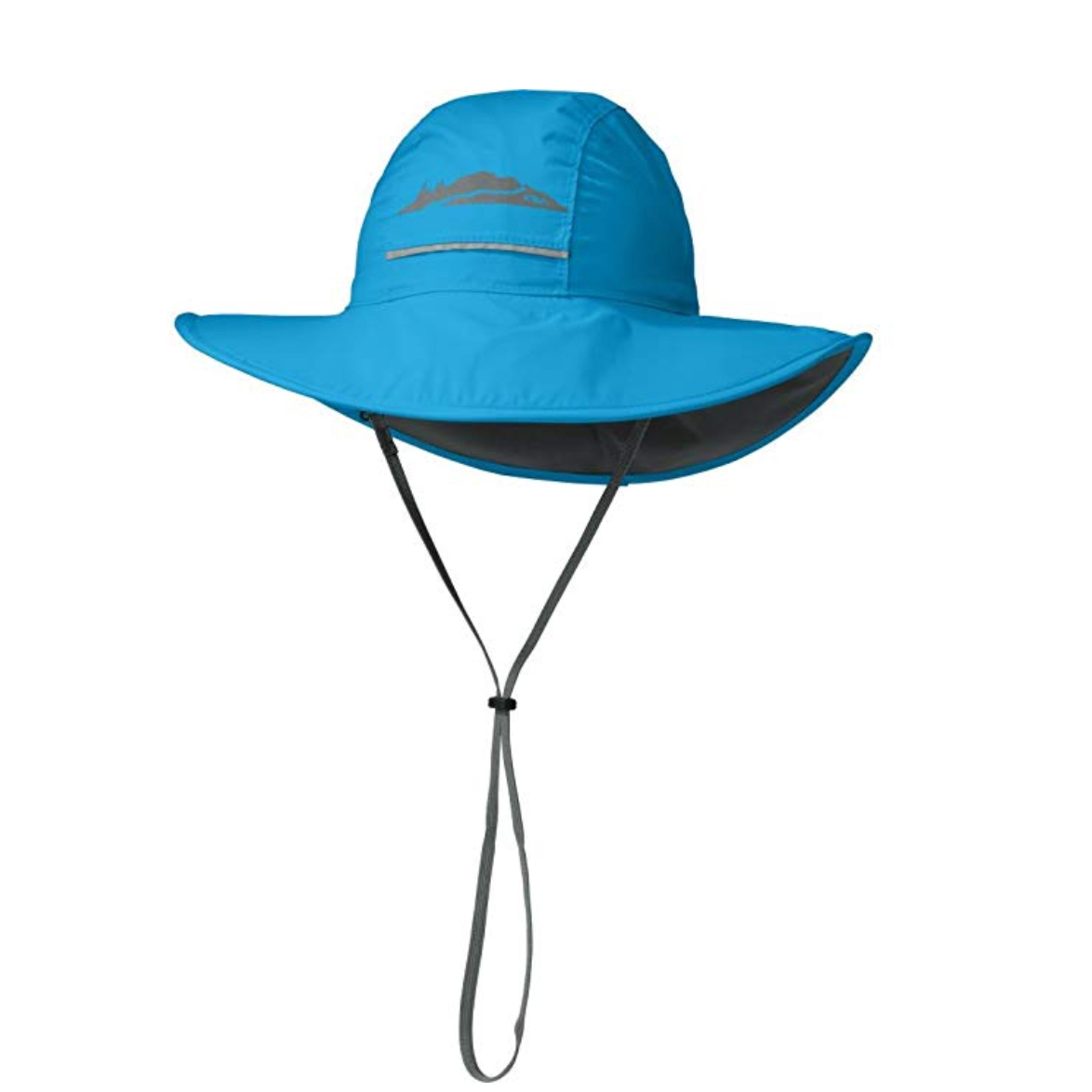 Outdoor Research Boys' Voyager Hat photo