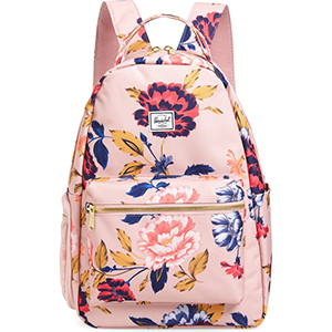 Herschel Supply Company Nova Sprout Diaper Backpack photo