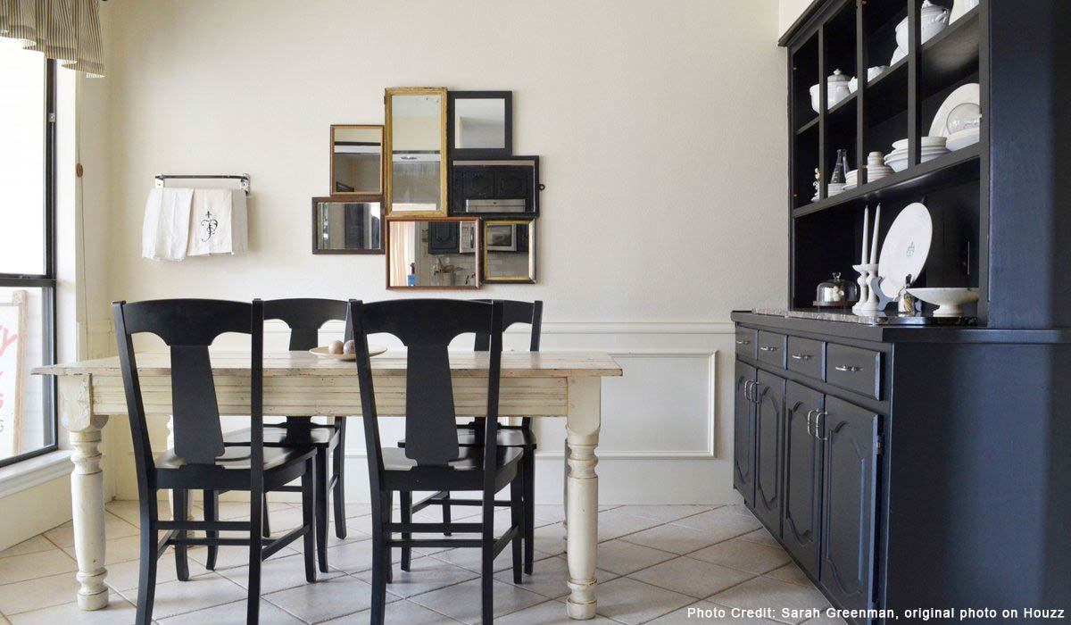 The Houzz Labor Day Sale Is Finally Here—This Is What We're Shopping