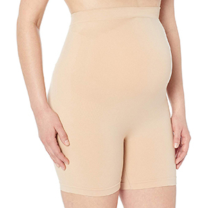 The Best Maternity Shapewear For Moms To Be Parenting