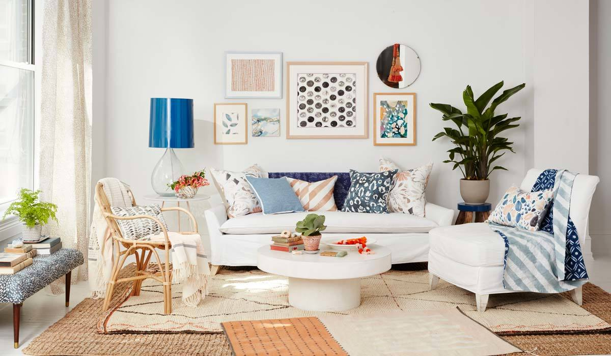 6 Runners to Revamp Your Small Space