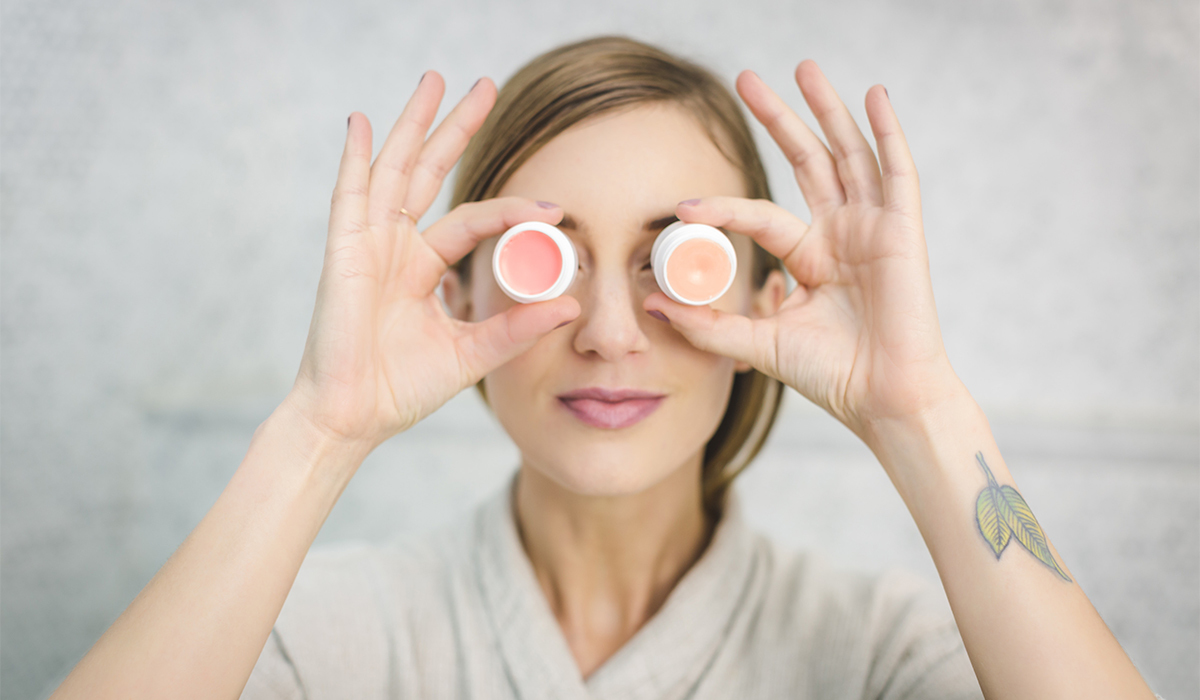 The Best Under Eye Creams Recommended By Tired Moms