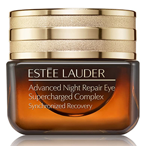 Estee Lauder Advanced Night Repair Eye Supercharged Complex photo
