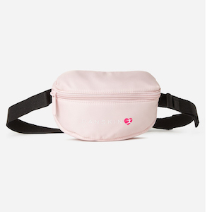 Danskin x BCRF Waistpack photo