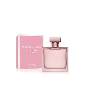 Ralph Lauren Beyond Romance Eau de Parfum photo