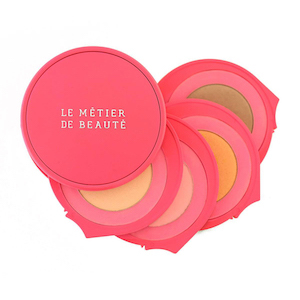 Le Metier de Beaute Neiman Marcus Exclusive Breast Cancer Kaleidoscope Kit photo