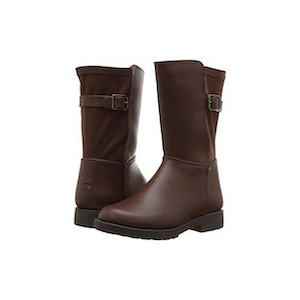 Stride Rite Willow Boots photo
