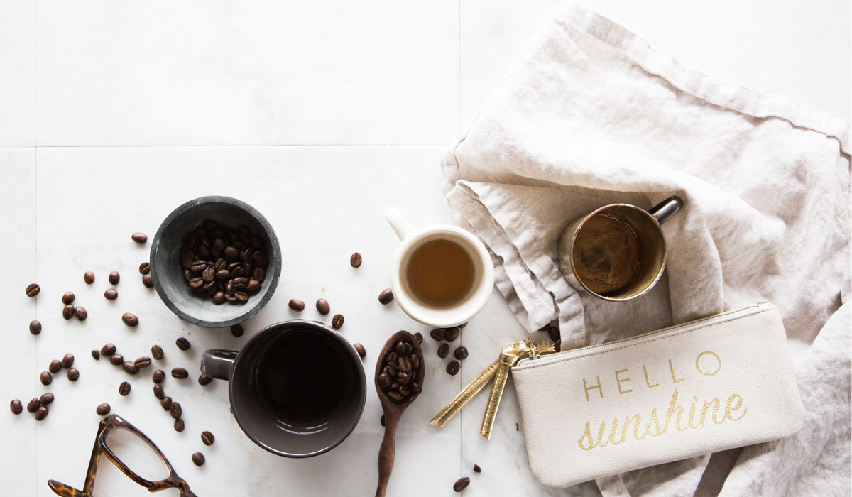 The Best Gift Ideas Every Coffee Lover Will Adore