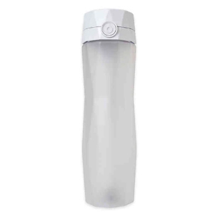 Hidrate Spark 2.0 smart water bottle from Bed Bath and Beyond photo