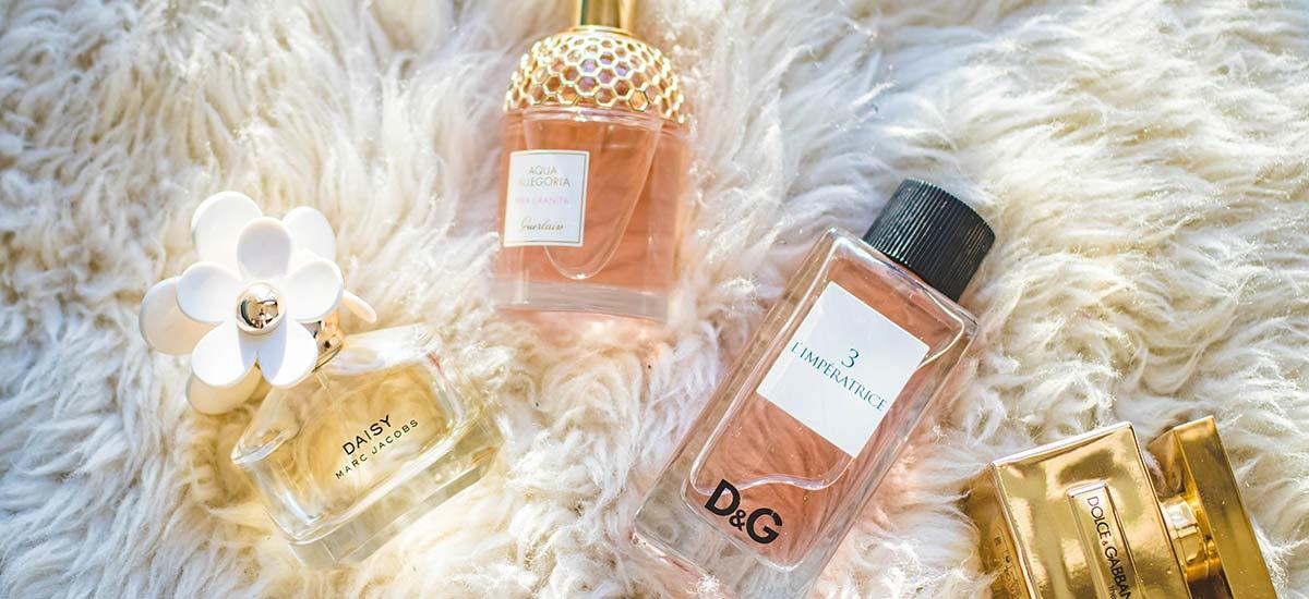 7 Top-Rated Fragrances For Winter (That Are Worth Every Penny)