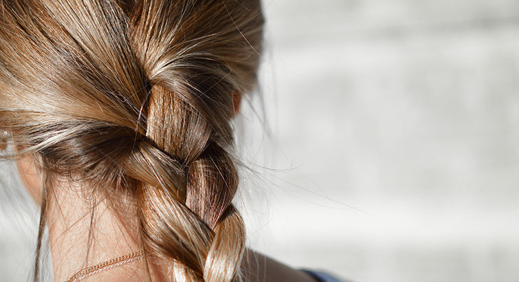 10 Frizz-Fighting Products and Tools to Keep Hat Hair At Bay This Winter