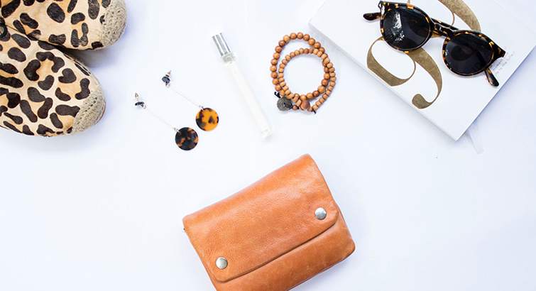 6 Super-Cute Accessories to Wear With Your Favorite Sweater Dress