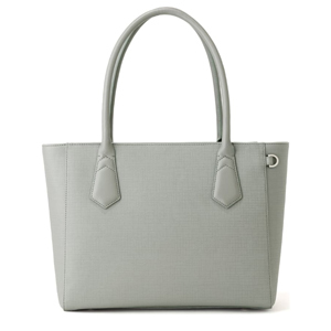 Sage laptop tote from Nordstrom photo