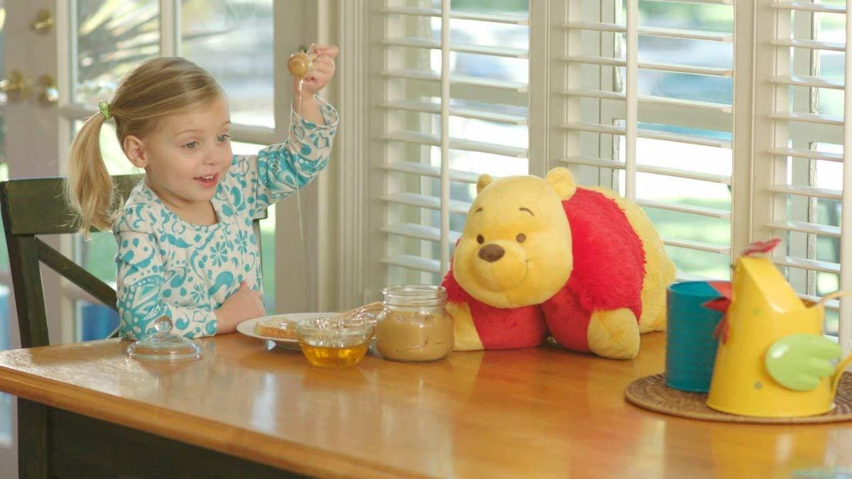 Celebrate National Winnie the Pooh Day With These Playful Picks