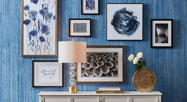 The 7 Best Wallpaper Designs Based on Your Personality Type