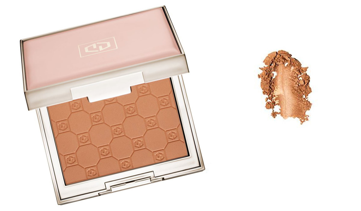Makeup palette from Dermstore photo