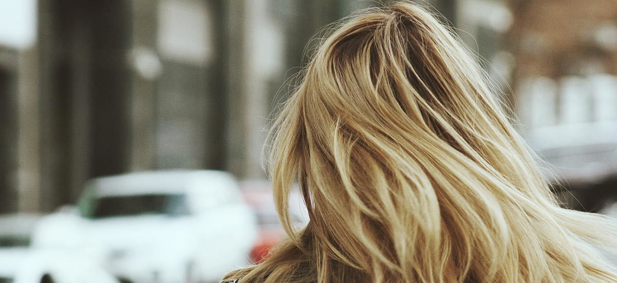 I Hate Blow- Drying My Hair—But This Raved-About Blow-Dryer Has Actually Made It More Bearable