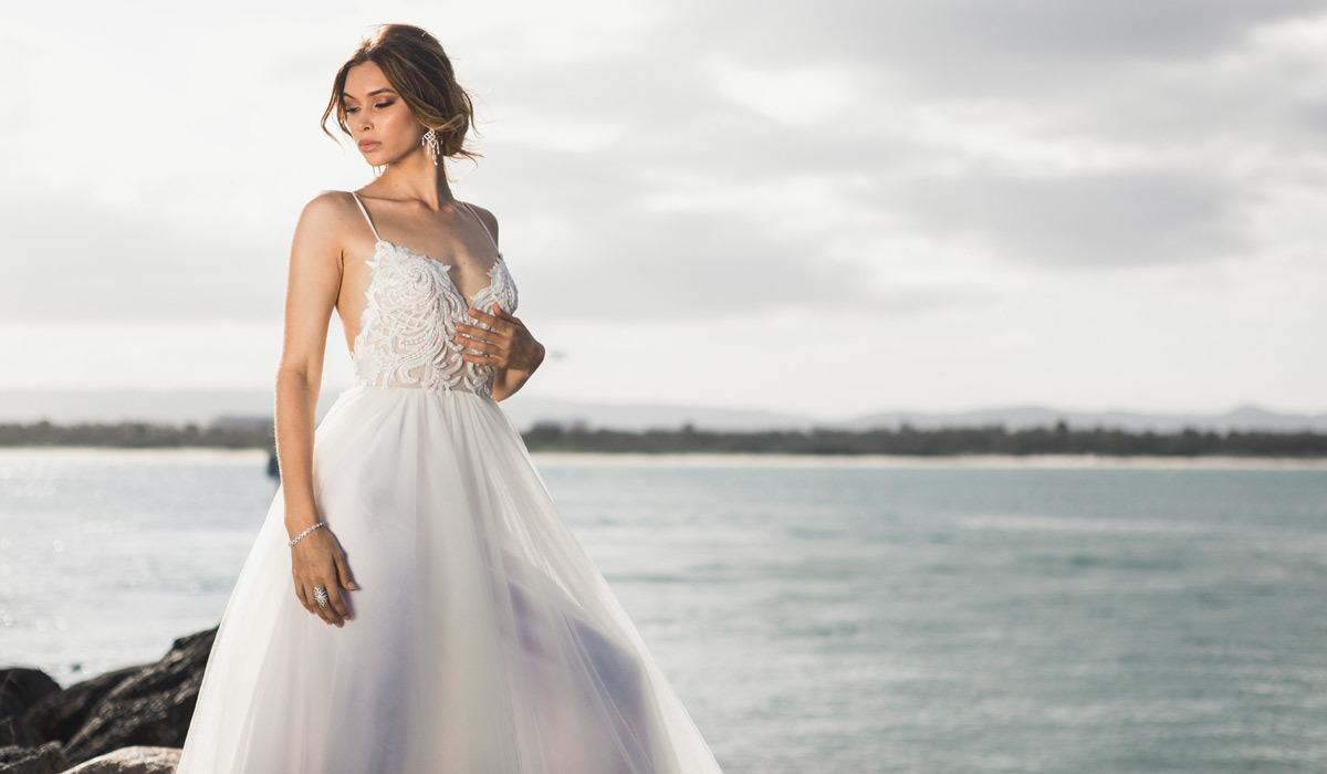 5 Affordable Wedding Gowns That Cost Less Than 500 My Wedding,Summer Wedding Tea Length Mother Of The Groom Dresses